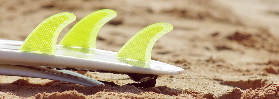slide surfcamp faqs zum surfurlaub in portugal. Black Bedroom Furniture Sets. Home Design Ideas