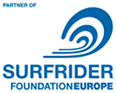 Logosurfrider_Foundation